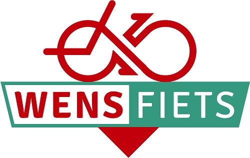Wensfiets